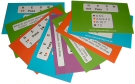 Flash Cards