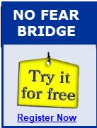 Learn With No Fear Bridge